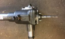 A brand new replacement steering box for a DERBY BENTLEY in Australia. Please ask for details.
